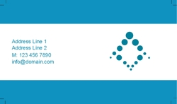 Computer-Business-card-1
